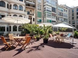 chambre d h es barcelone les 10 meilleurs b b chambres d hôtes à barcelone espagne