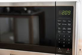 How To Choose A Toaster How To Choose A Microwave Techgearlab