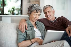 Senior Comfort Guide Your Guide To The 2018 Medicare Annual Enrollment Period Aep