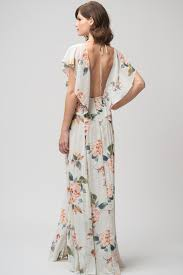 designer bridesmaid dresses designer bridesmaid dresses and gowns bridal reflections