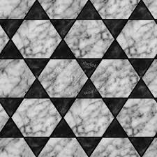 black marble floors tiles textures seamless