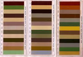 100 exterior paint shades ideas about exterior paint color
