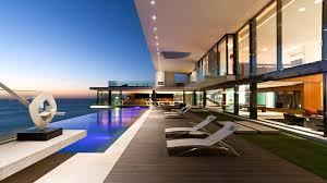 houses spectacular seaside home houses dakar africa million