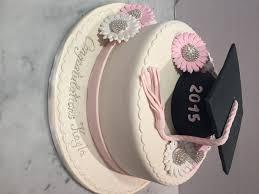 graduation cakes graduation cakes st phillips bakery