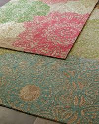 Horchow Outdoor Rugs Indoor Outdoor Rug 5 X 8 At Horchow Products I