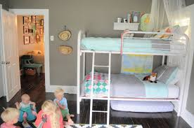 Bedroom Ideas For Small Rooms With Bunk Beds Small Room With Bunk Beds Bedroom Bunk Bed With Desk For Your