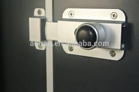 Commercial Bathroom Door Amazing Commercial Bathroom Partition Hardware With Amazing