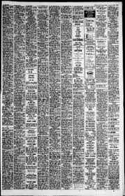 free resume templates bartender nj passaic park press from asbury park new jersey on august 18 1983 page 65