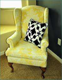 chair slipcovers target attractive wing chair slipcovers target home design ideas pertaining