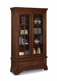 Cherry Wood Lateral File Cabinet by Woodlands Flexsteel Com