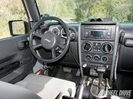 2010 jeep wrangler jk news reviews msrp ratings with amazing