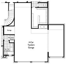 new home for sale 11443 sandhaven drive richmond tx 77407