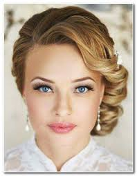 how to do great gatsby hairstyles for women how to do great gatsby hairstyles new hairstyle designs
