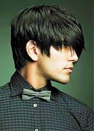 medium length hairstyles men hispanic mens hairstyles and