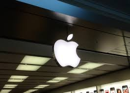 apple black friday deals apple black friday 2015 what to expect