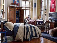 Guy Dorm Room Decorations - the utlimate guys dorm room dorm room ideas pinterest guy
