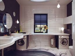 Bathroom Suites Ideas by Luxury Master Bathroom Suites White Black Ceramic Bathtub Gray