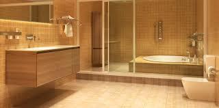 jamie stanford kitchen and bath designs kitchen and bathroom