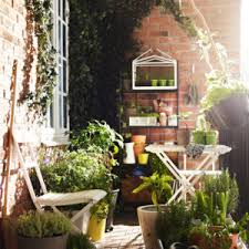 garden ideas for small balcony archives catsandflorals com