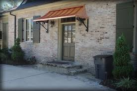 Awnings Buffalo Ny Door Awnings Baton Rouge With Door Awnings Buffalo Ny U2013 Home