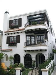 spanish style exterior paint colors u2013 alternatux com