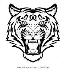 tiger design free photoshop patterns 2 photoshop patterns