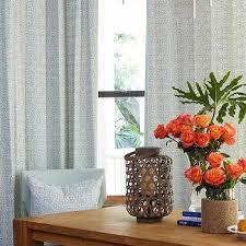 Curtains On Bay Window Curtains On Bay Windows Design Ideas