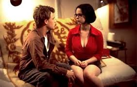 ghost world ghost world cia