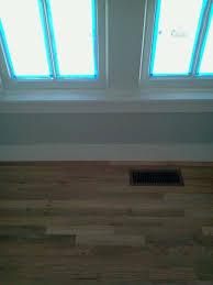 utility grade hardwood flooring 72 best store front images on pinterest home diy flooring and