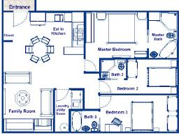 vacation home floor plans home plans 25000 square house plans