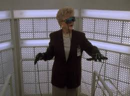 Murder She Wrote Meme - the unholy perfection of the 1993 murder she wrote vr episode wired