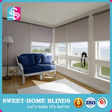 roller blind fabric roller blind fabric suppliers and