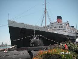 queen mary hotelschiff in long beach la mapio net