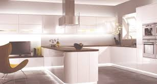 Kitchen Cabinet Plywood by Beguiling Ideas Joss Design Of Motor Stunning Mabur Pleasurable