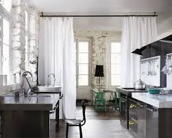 Ceiling Curtain Rods Ideas Charming Floor To Ceiling Curtain Rods Decor With Ceiling Mount