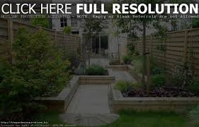 very small garden ideas uk front no grass garden trends