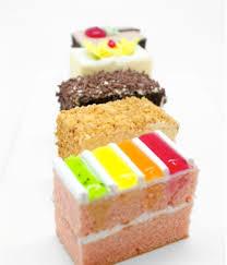singapore u0027s top cake shop birthday cake wedding cake order