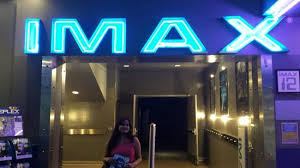 cineplex odeon kingston cineplex odeon varsity and vip cinemas toronto 2018 all you need