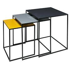 table bout de canap articles with table bout de canape ronde tag table de canape table