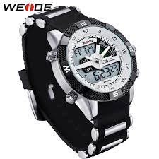 mens cycling waterproofs watch pu picture more detailed picture about weide men u0027s