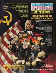 the price of freedom roleplaying in occupied america u2013 learn how
