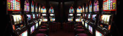 Casinos In Wisconsin Map by Casinos Destination Missoula