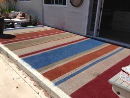 Rug Outdoor by Decorating Exciting Pattern Outdoor Rugs Ikea For Inspiring Patio