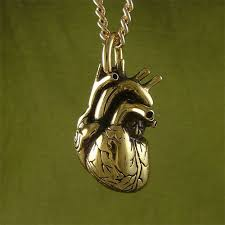 valentine day gifts for wife valentines day gift ideas for wife my web value