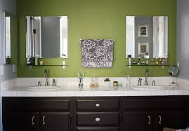 bathroom paint colors 2015 bathroom design ideas 2017