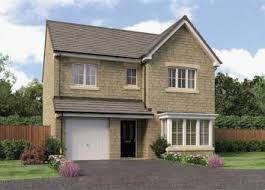 House Photo Houses For Sale In Bradford West Yorkshire Buy Houses In