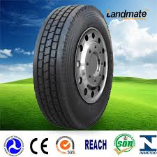 High Tread Used Tires Container Load Used Tires Container Load Used Tires Suppliers And