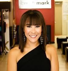 the beautymark make an appointment 36 photos u0026 20 reviews