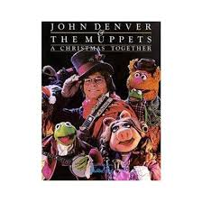 denver the muppets a together paperback target