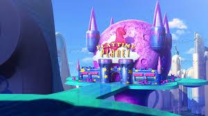 house planet playtime planet disney wiki fandom powered by wikia
